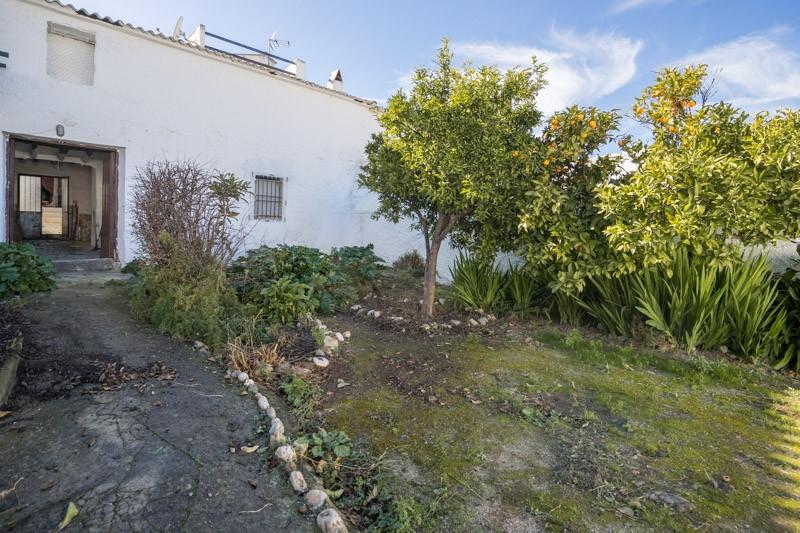 Hus in Ardales R3222001 29