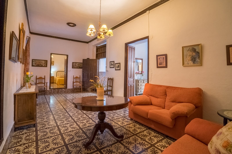 House in Ardales R3222001 5