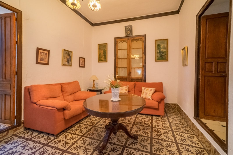 House in Ardales R3222001 7