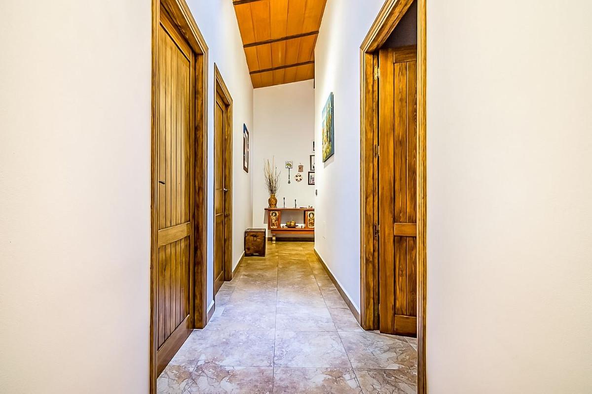 House in Alhaurín de la Torre R3553594 7