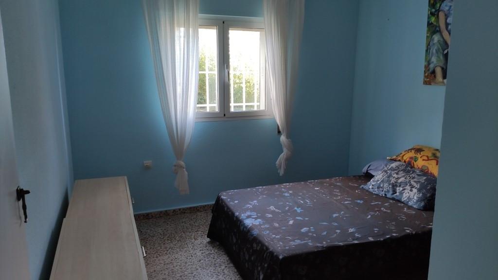 House in Alhaurín de la Torre R3542587 11
