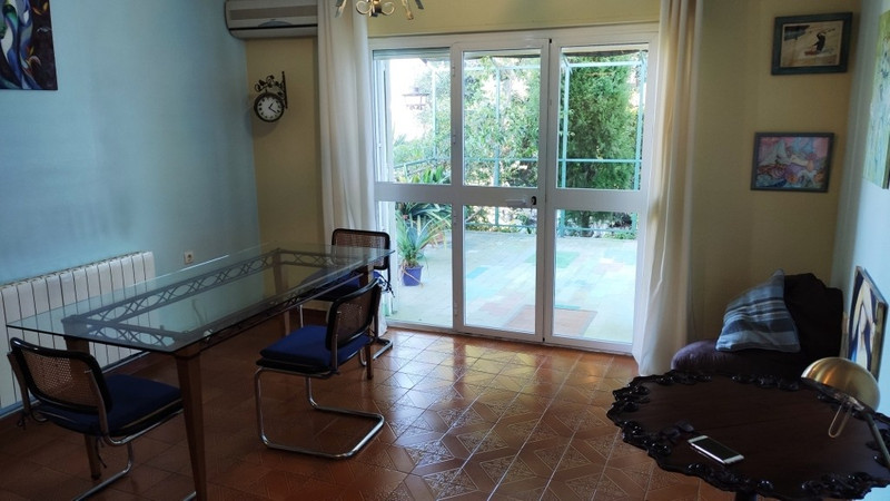 Villa – Chalet en venta en Alhaurín de la Torre – R3542587