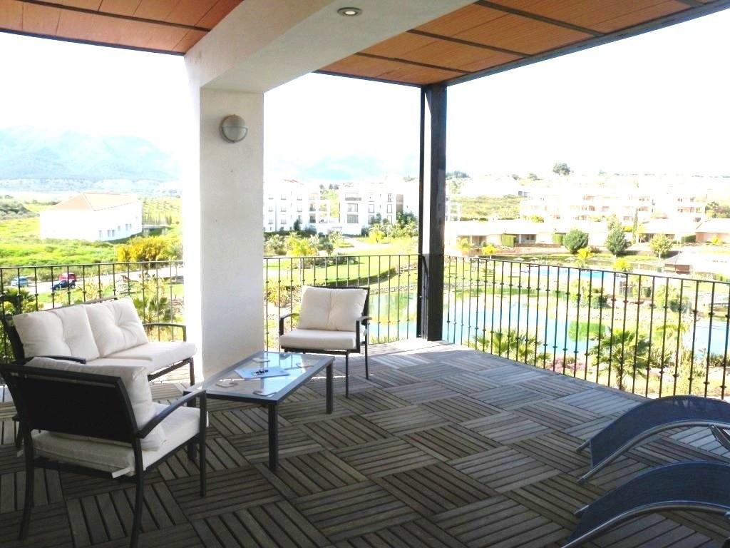 Apartamento 3 Dormitorios en Venta Alhaurín de la Torre