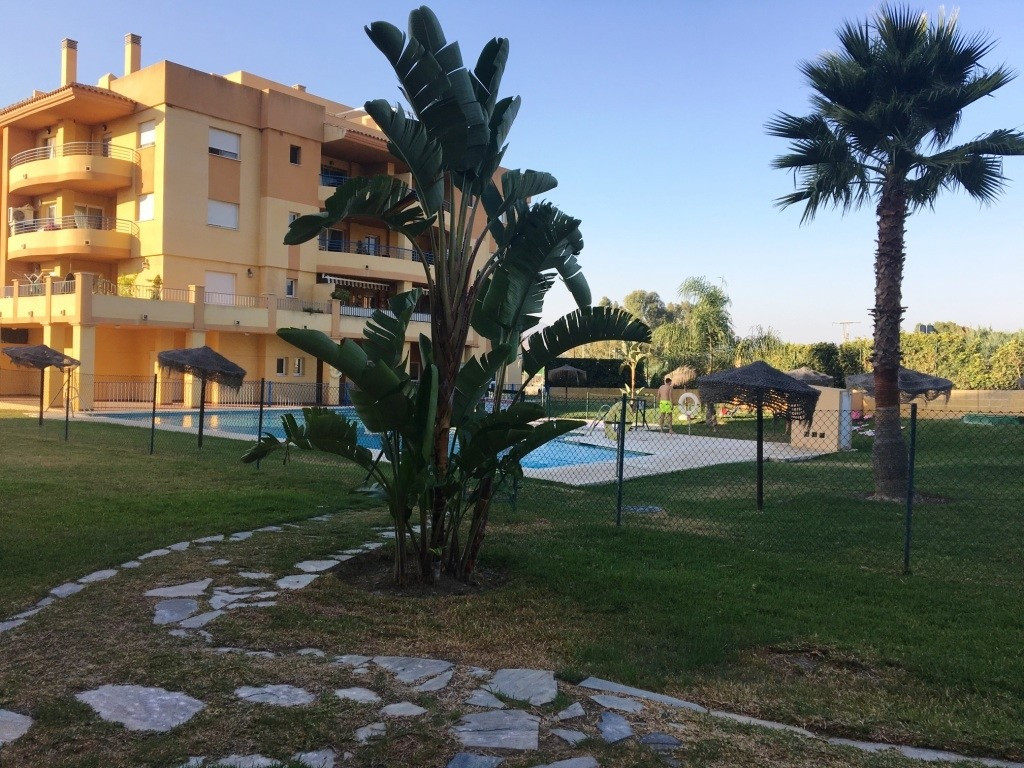 FANTASTIC DUPLEX-PENTHOUSE  FOR SALE  BETWEEN CARTAMA AND CARTAMA  STATION IN A NEW AREA AND WITH EX, Spain