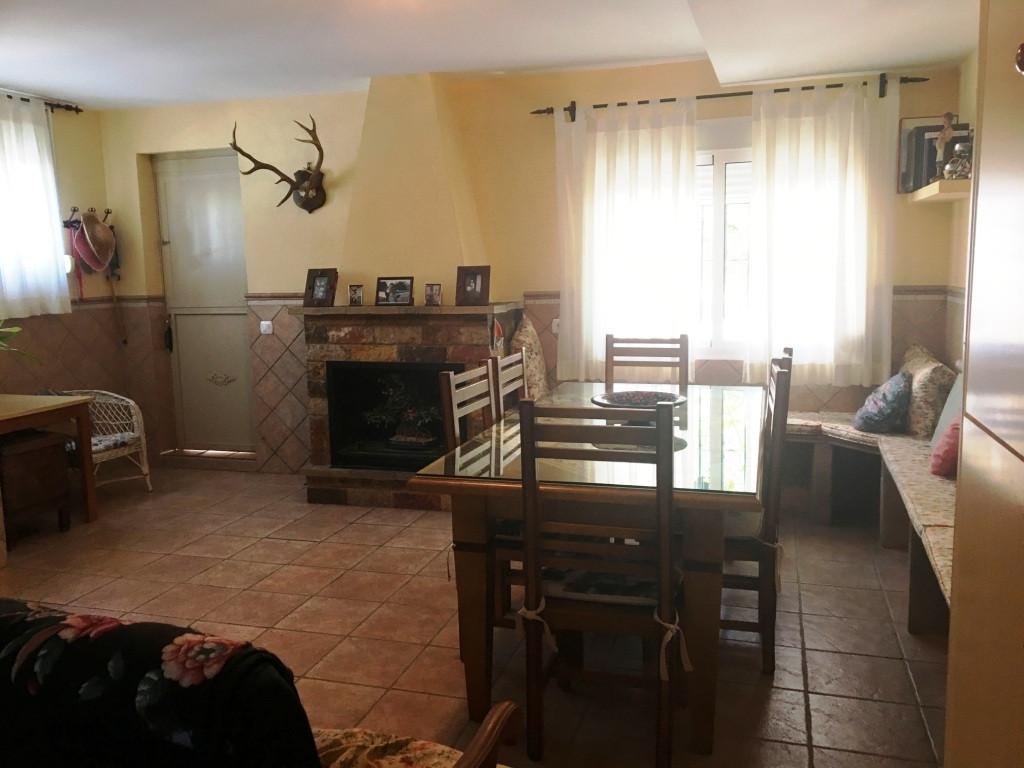 House in Alhaurín de la Torre R3119257 21