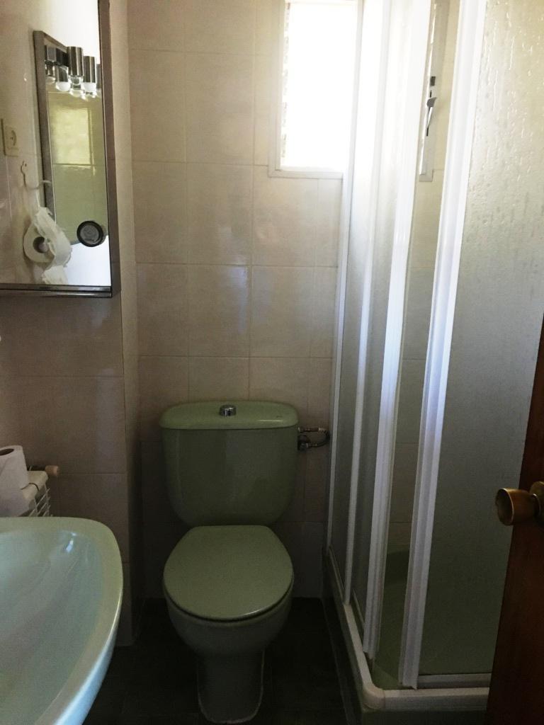 House in Alhaurín de la Torre R3119257 27