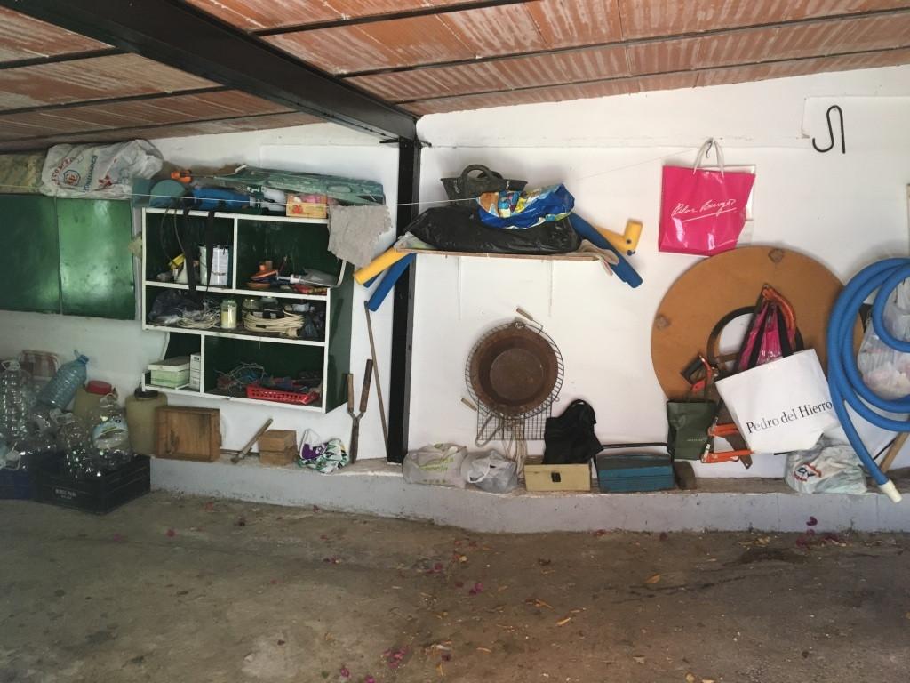 House in Alhaurín de la Torre R3119257 28
