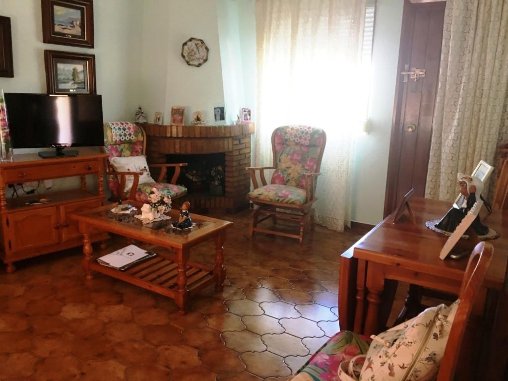 House in Alhaurín de la Torre R3119257 6