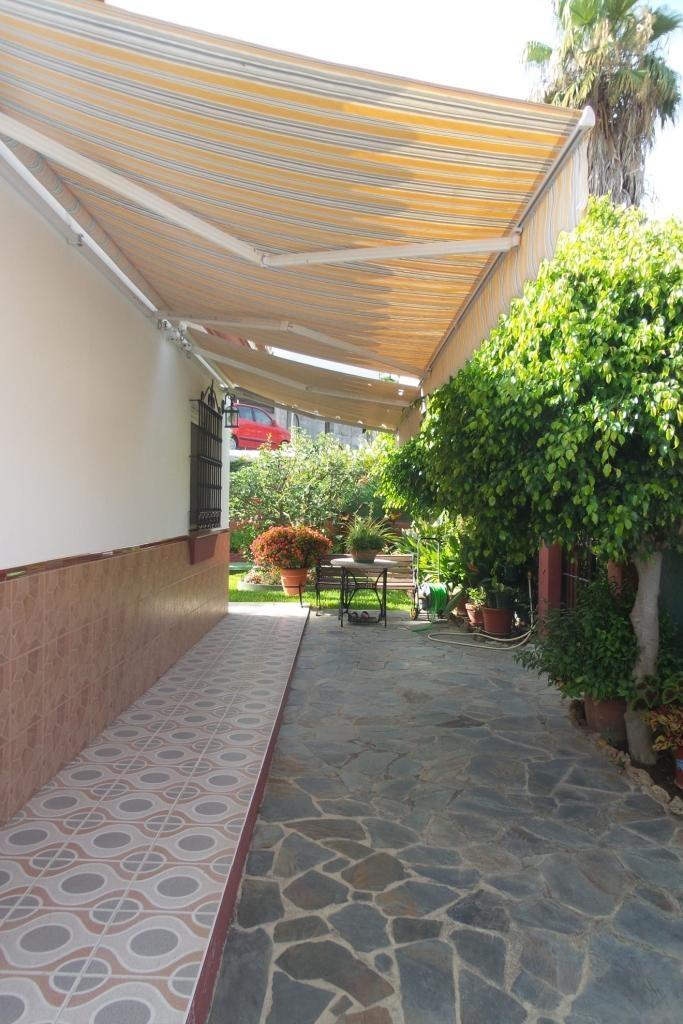 House in Alhaurín de la Torre R2902988 14