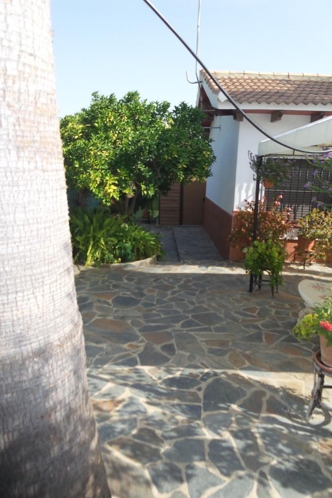 House in Alhaurín de la Torre R2902988 17