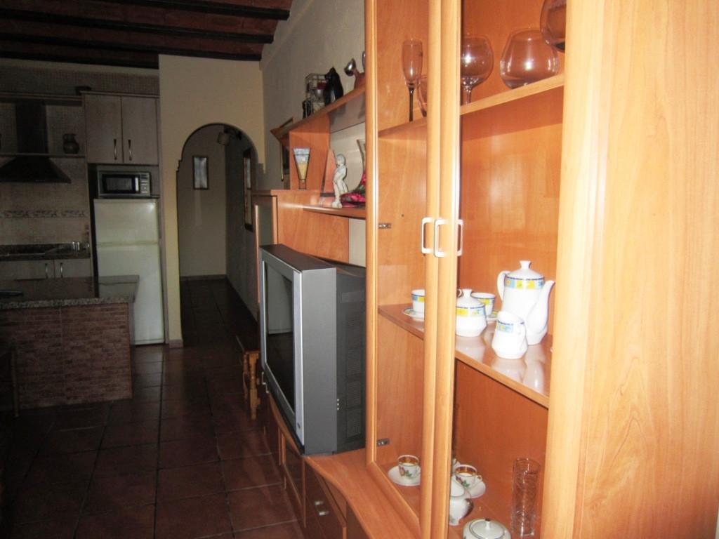 House in Alhaurín de la Torre R2902988 21