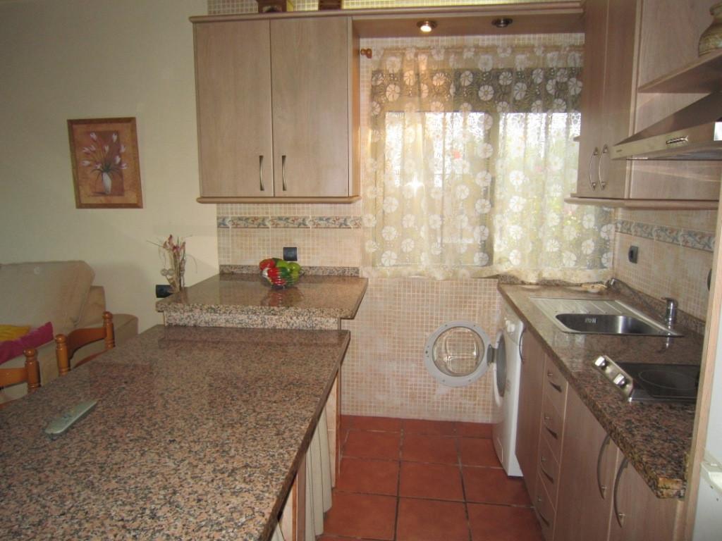 House in Alhaurín de la Torre R2902988 22
