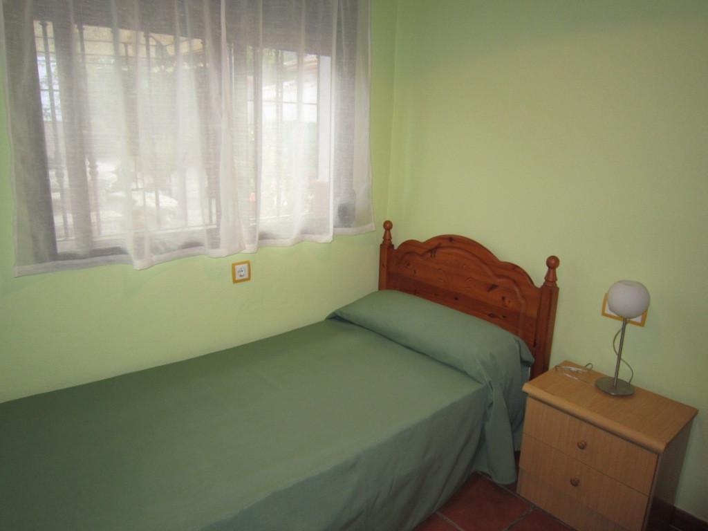 House in Alhaurín de la Torre R2902988 26