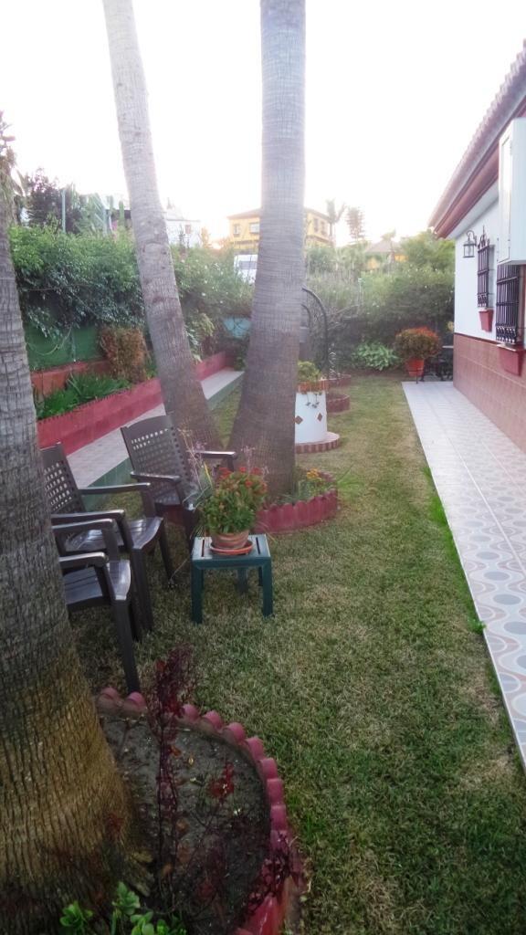 House in Alhaurín de la Torre R2902988 30