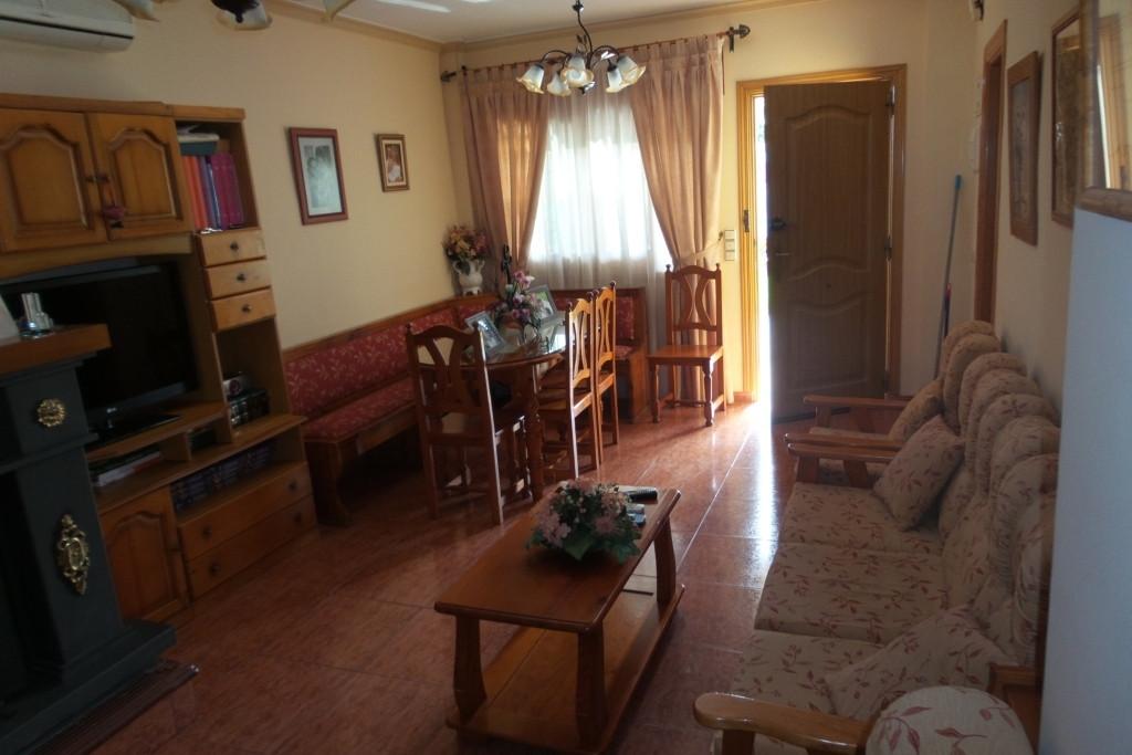 House in Alhaurín de la Torre R2902988 5