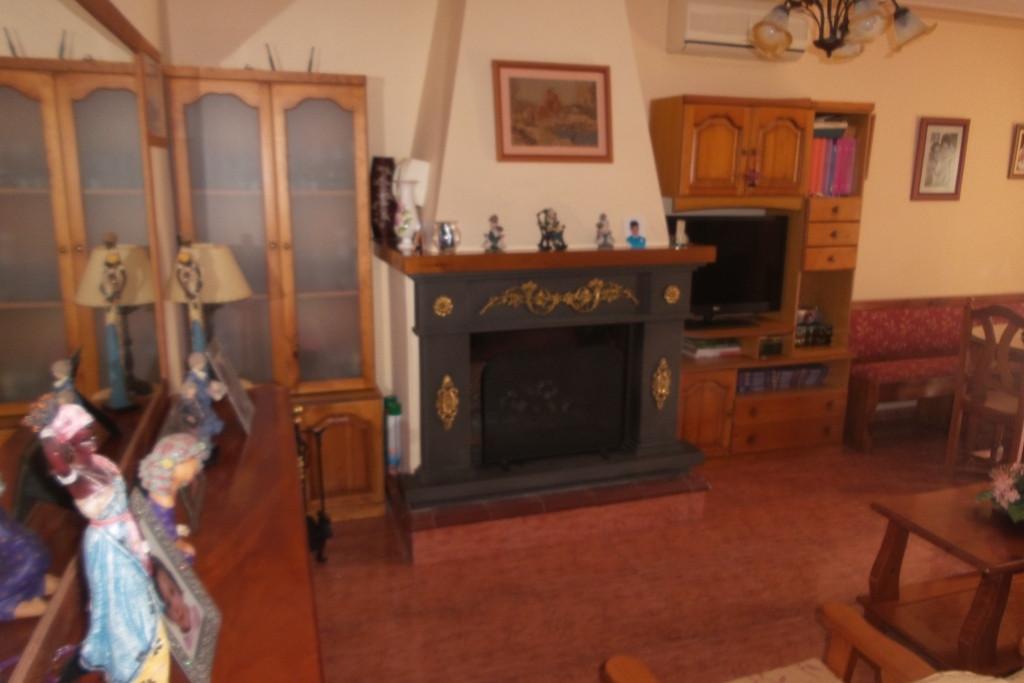 House in Alhaurín de la Torre R2902988 7