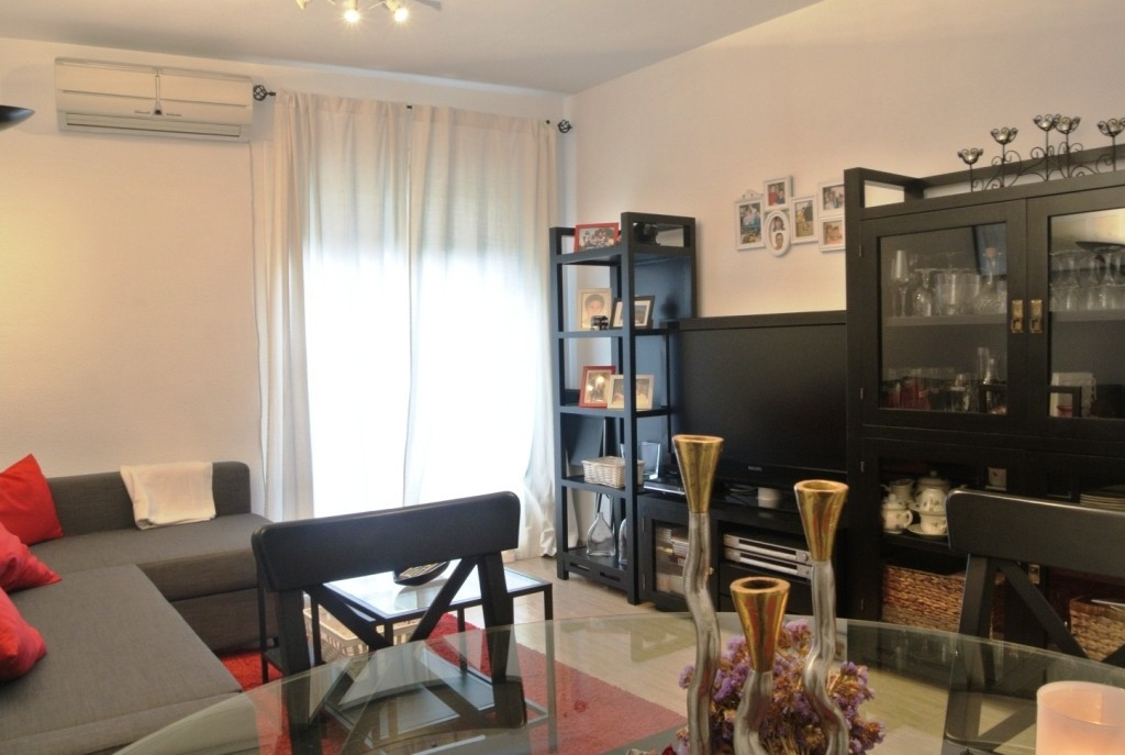 Apartment in Alhaurín de la Torre R3439618 3