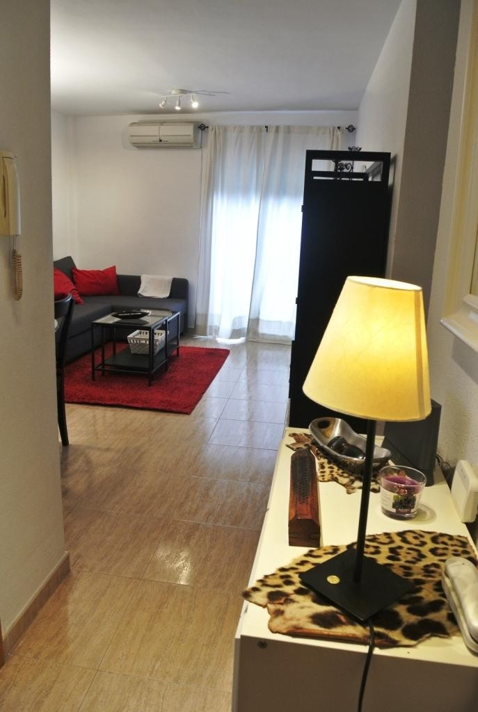 Apartment in Alhaurín de la Torre R3439618 4