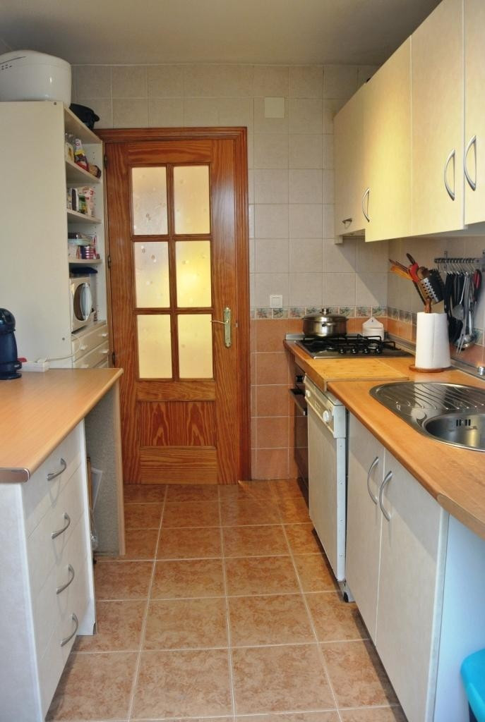 Apartment in Alhaurín de la Torre R3439618 5