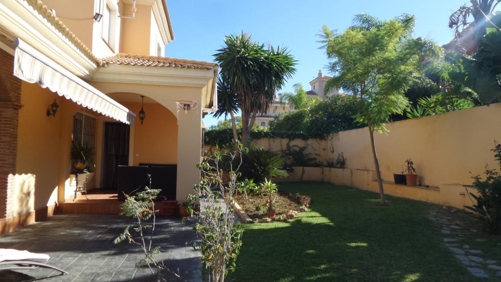 House in Alhaurín de la Torre R3057997 35
