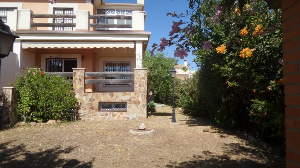 Дом - Málaga - R3510412 - mibgroup.es