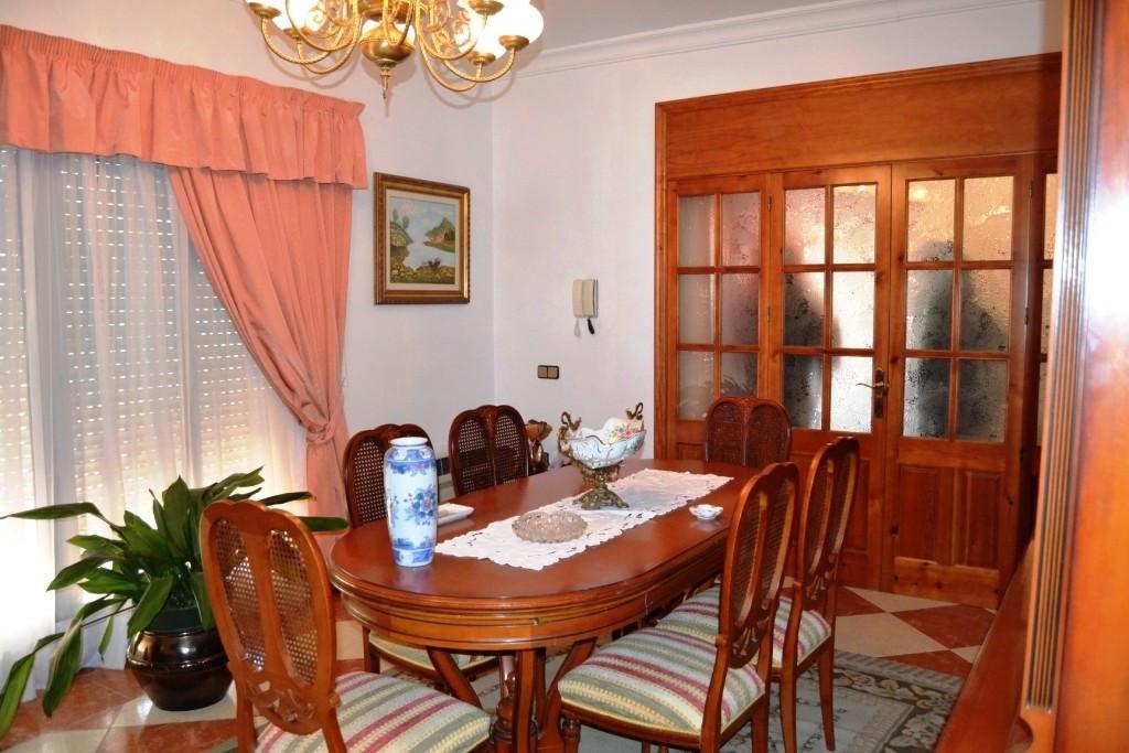 House en Alhaurín de la Torre R3167278 10