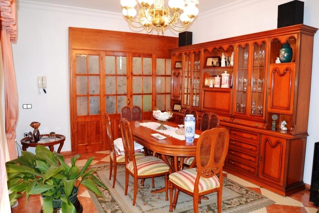 House en Alhaurín de la Torre R3167278 11