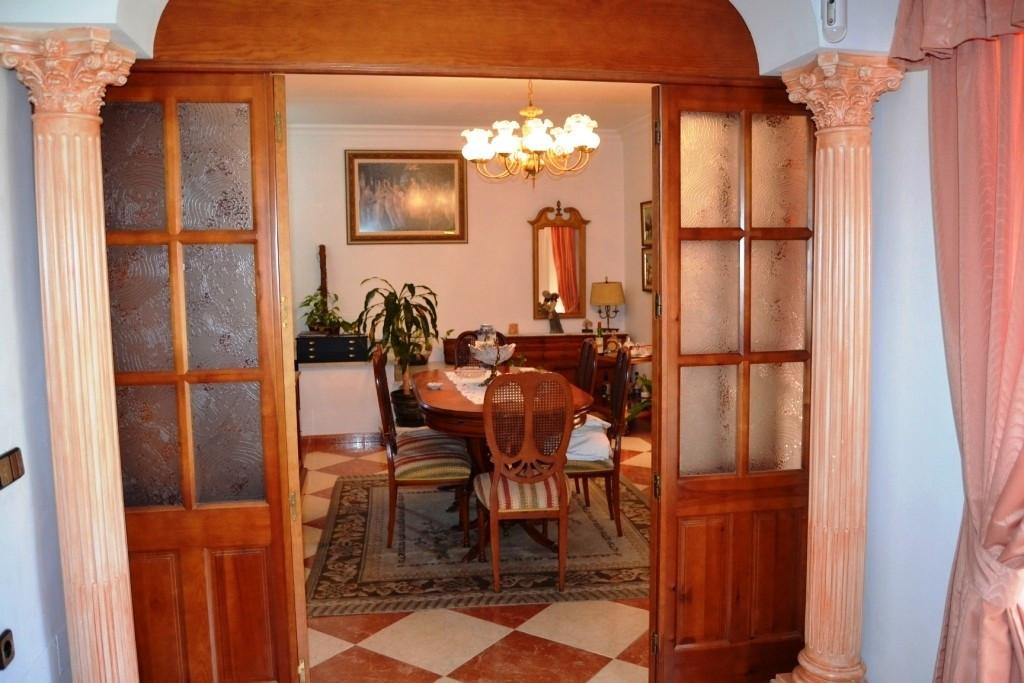 House en Alhaurín de la Torre R3167278 12
