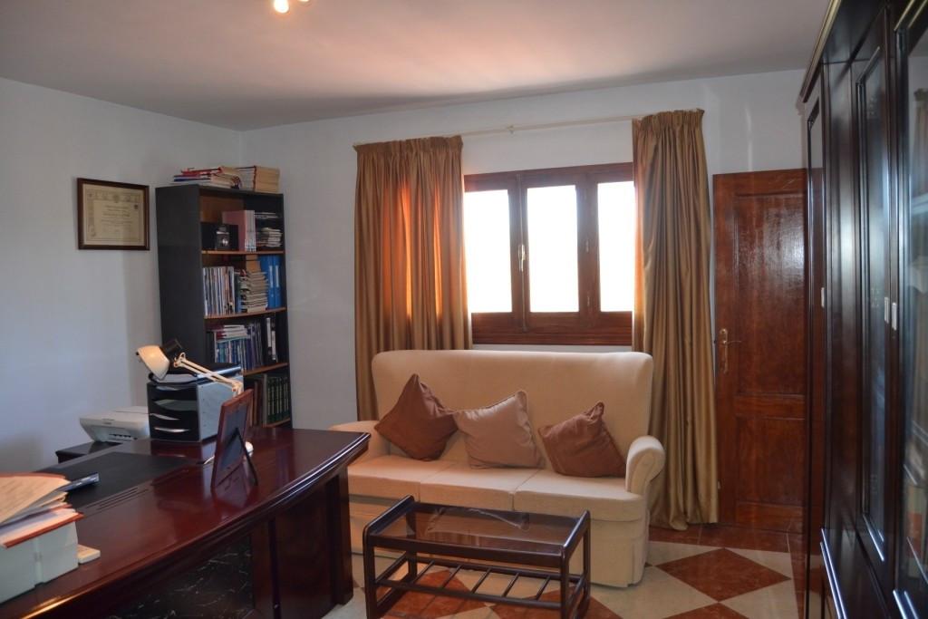 House en Alhaurín de la Torre R3167278 14