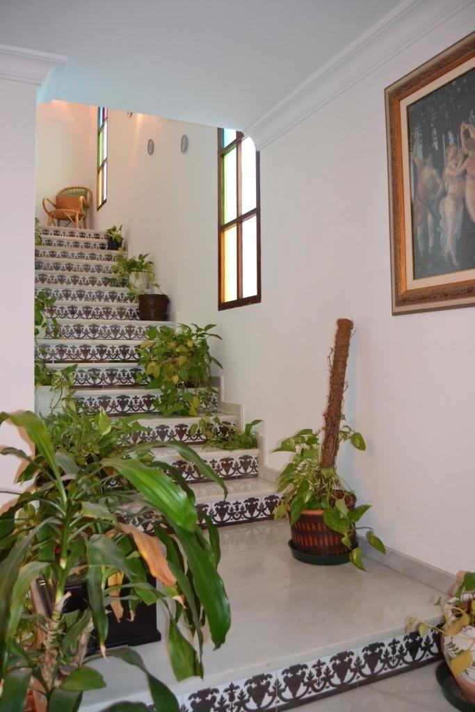 House en Alhaurín de la Torre R3167278 18