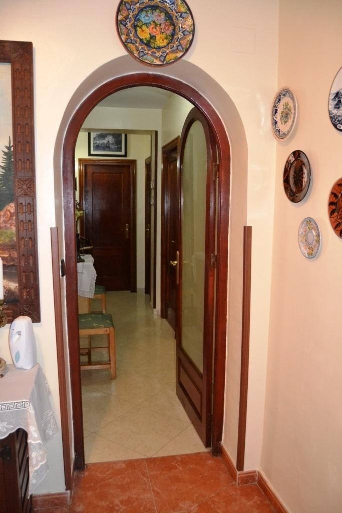 House en Alhaurín de la Torre R3167278 19