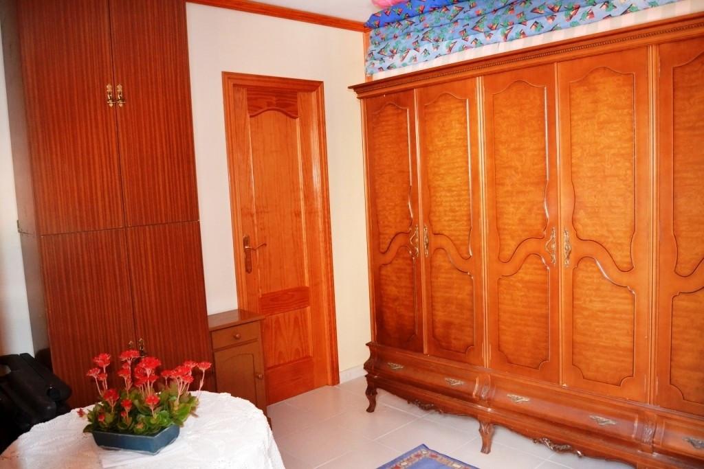 House en Alhaurín de la Torre R3167278 30