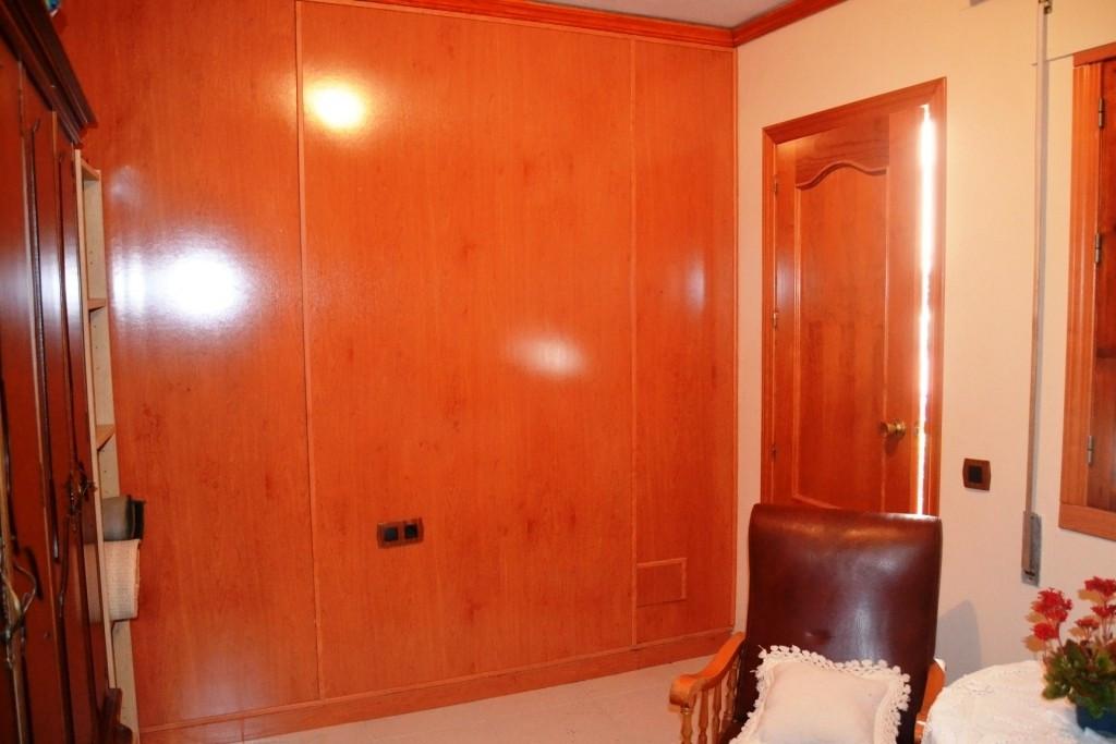 House en Alhaurín de la Torre R3167278 31