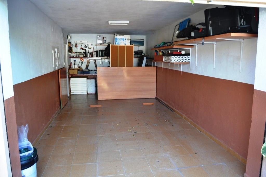 House en Alhaurín de la Torre R3167278 36