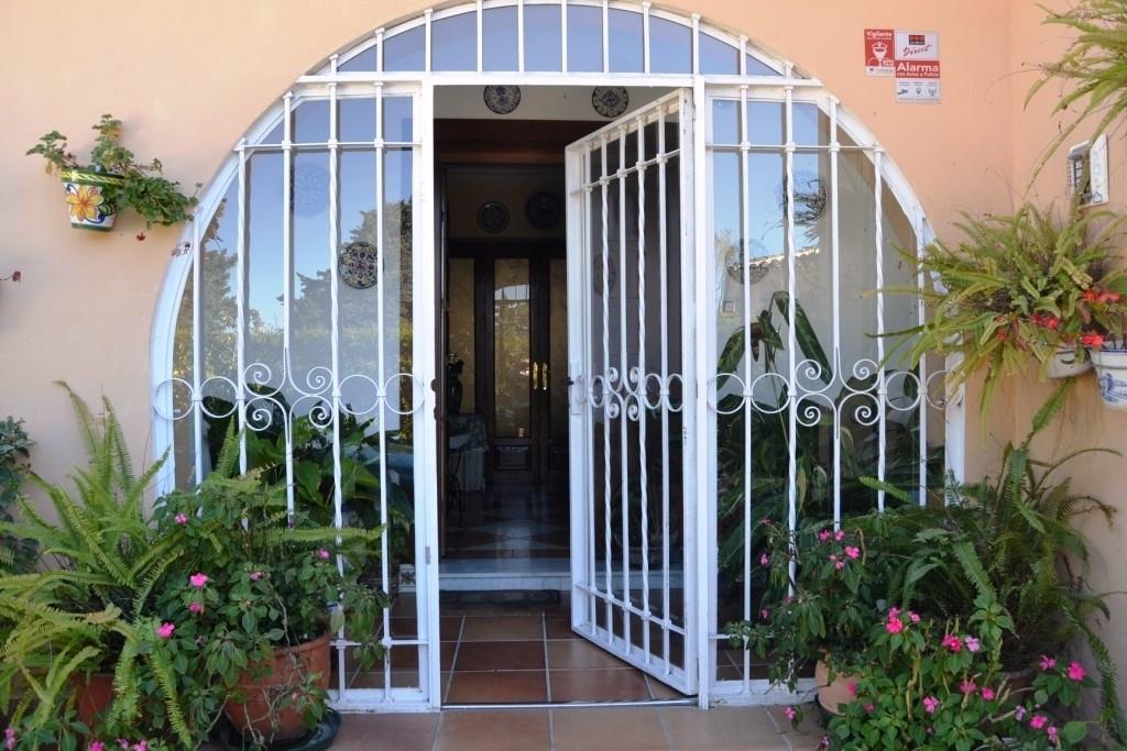 House en Alhaurín de la Torre R3167278 4
