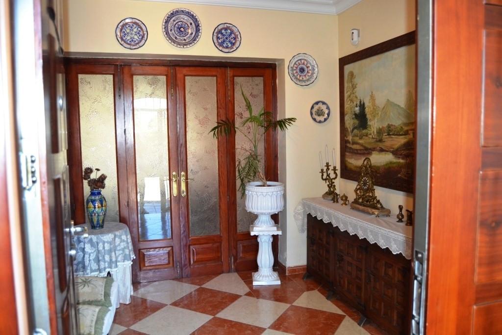 House en Alhaurín de la Torre R3167278 5