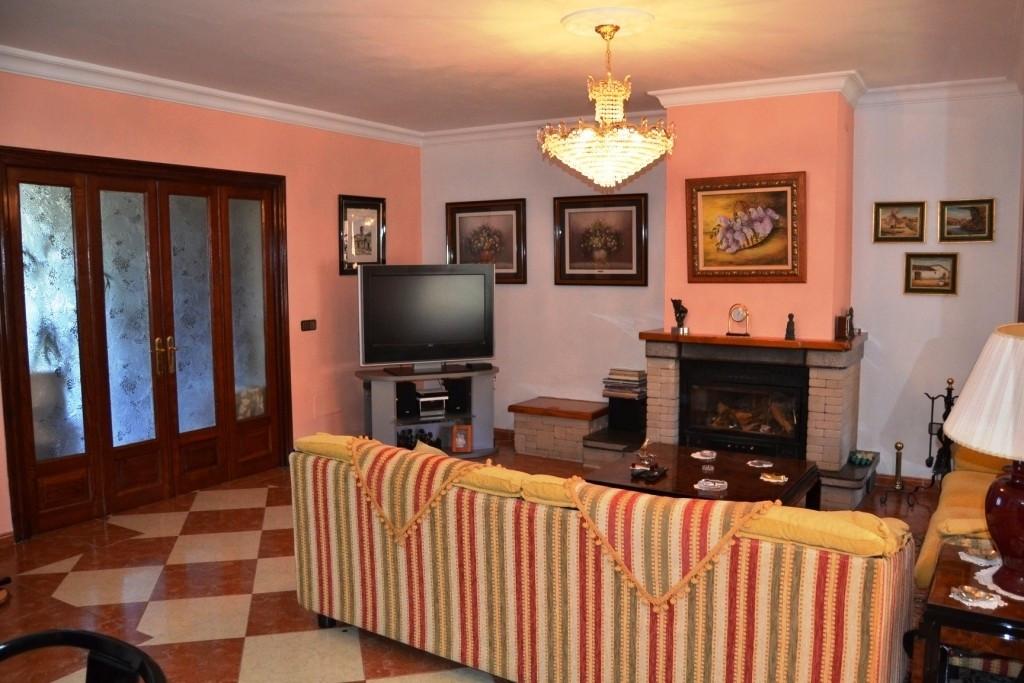 House en Alhaurín de la Torre R3167278 6