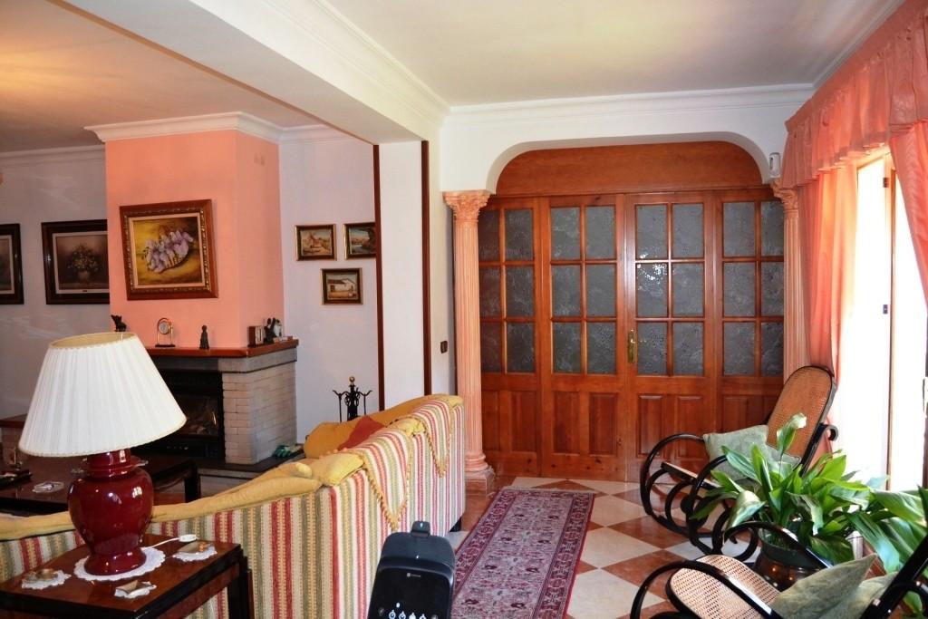 House en Alhaurín de la Torre R3167278 8