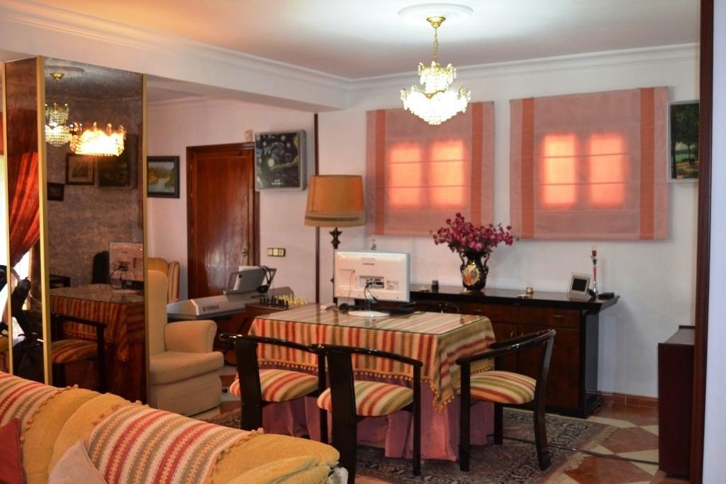 House en Alhaurín de la Torre R3167278 9