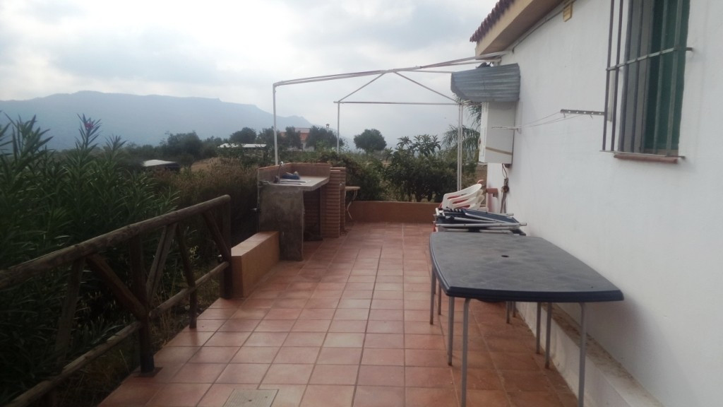 R3271075: Townhouse for sale in Alora