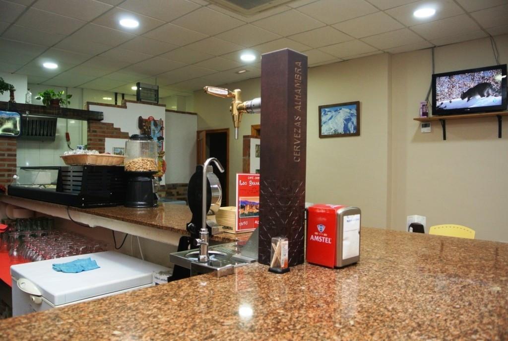 Commercieel te koop in Alhaurín de la Torre R3353326