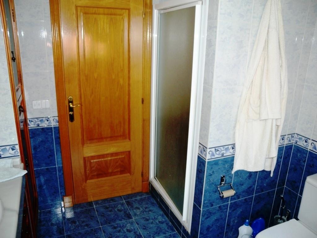 House in Alhaurín de la Torre R3119893 13