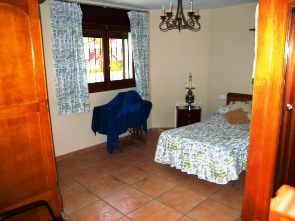 House in Alhaurín de la Torre R3119893 18