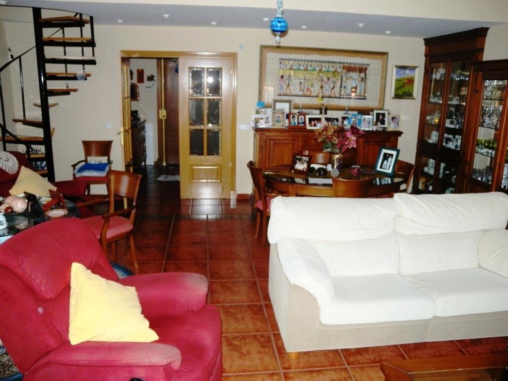 House in Alhaurín de la Torre R3119893 2