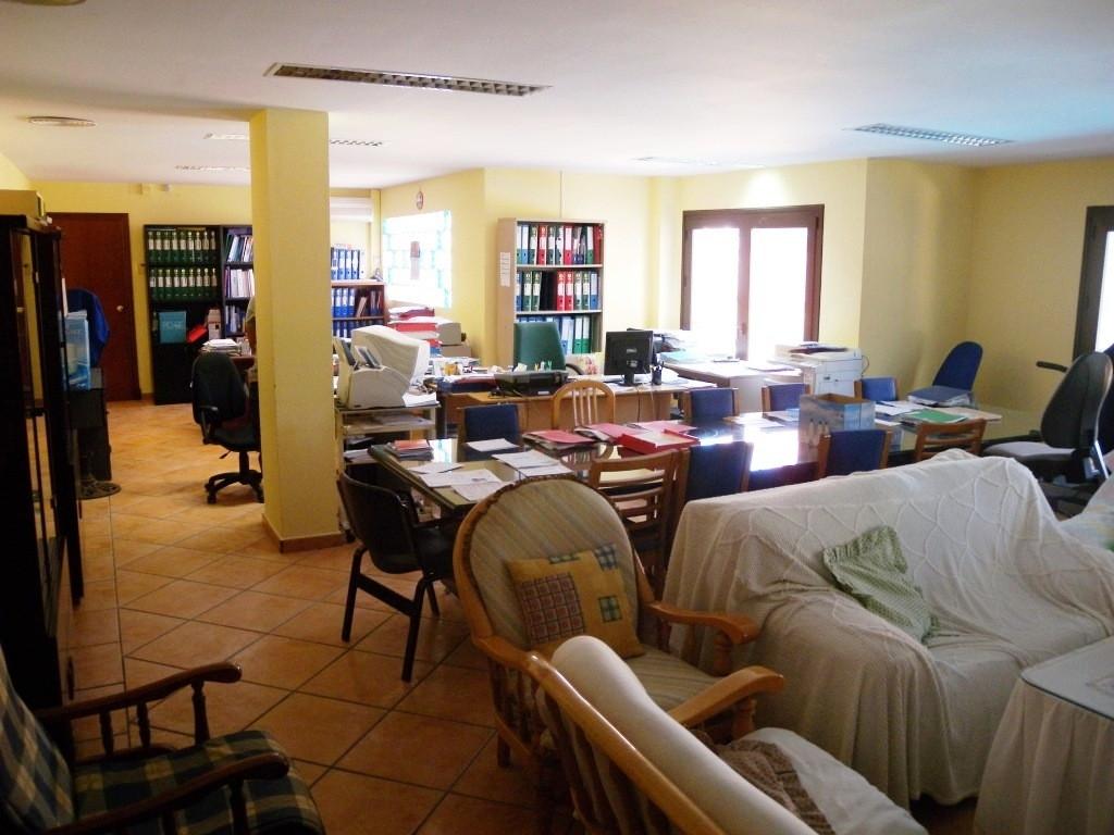 House in Alhaurín de la Torre R3119893 23