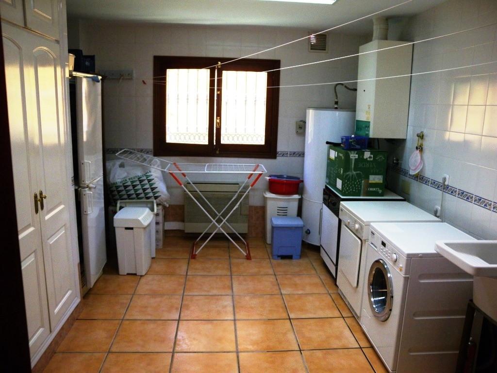 House in Alhaurín de la Torre R3119893 25
