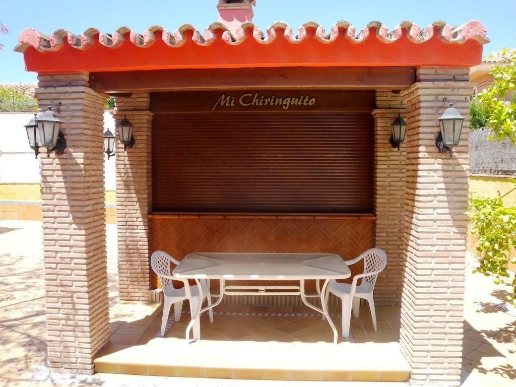 House in Alhaurín de la Torre R3119893 28