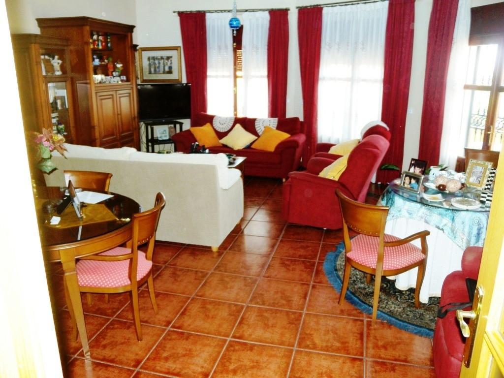House in Alhaurín de la Torre R3119893 3