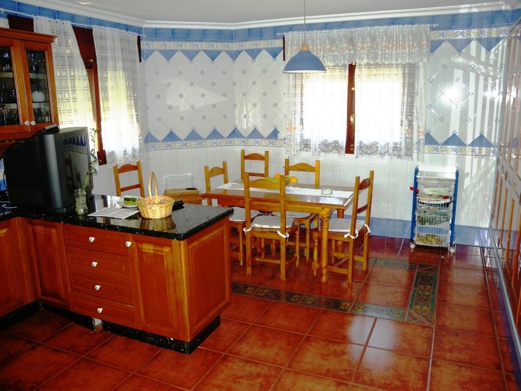 House in Alhaurín de la Torre R3119893 5