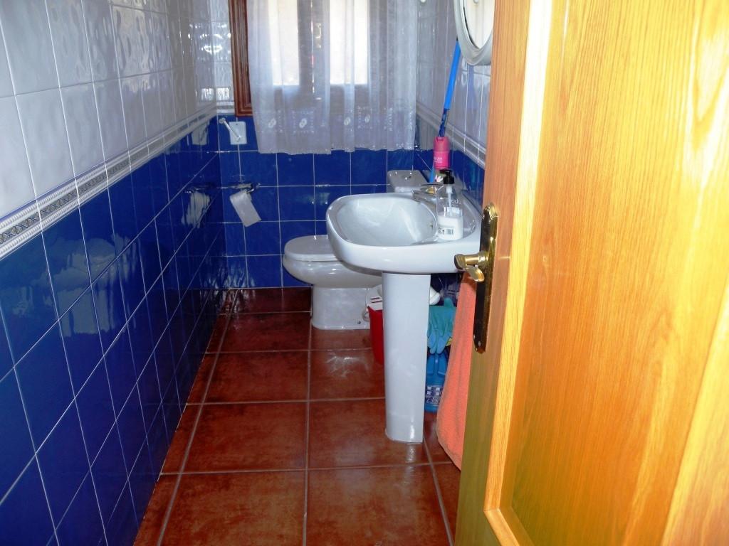 House in Alhaurín de la Torre R3119893 7